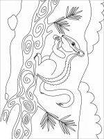 Chipmunk-coloring-pages-7