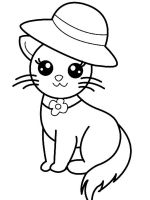 Cute-Animal-coloring-pages-11