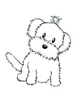 Cute-Animal-coloring-pages-15