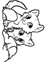 Cute-Animal-coloring-pages-20