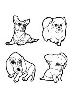 Cute-Animal-coloring-pages-22