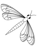 Dragonfly-coloring-pages-9