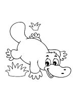 Duckbill-coloring-pages-3