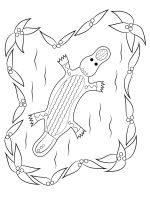 Duckbill-coloring-pages-8