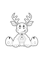 Elk-coloring-pages-15