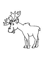 Elk-coloring-pages-16