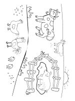 Farm-Animal-coloring-pages-12