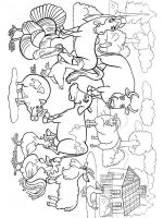 Farm-Animal-coloring-pages-13