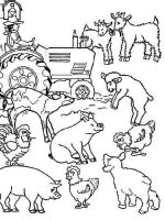 Farm-Animal-coloring-pages-3