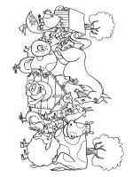 Farm-Animal-coloring-pages-4