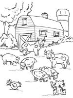 Farm-Animal-coloring-pages-5