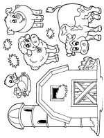 Farm-Animal-coloring-pages-6