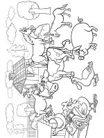Farm-Animal-coloring-pages-7