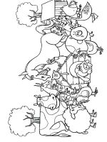 Farm-Animal-coloring-pages-8