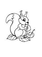 Forest-animals-coloring-pages-23
