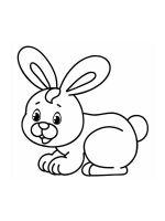 Forest-animals-coloring-pages-35