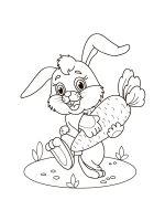 Forest-animals-coloring-pages-36