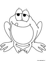 Frog-coloring-pages-14