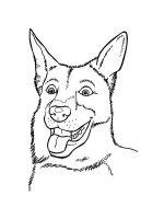 German-Shepherd-coloring-pages-5