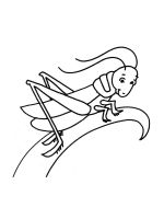 Grasshopper-coloring-pages-18