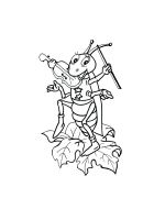 Grasshopper-coloring-pages-19