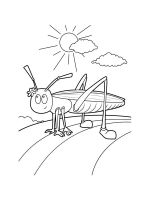 Grasshopper-coloring-pages-29