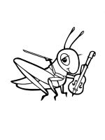 Grasshopper-coloring-pages-35