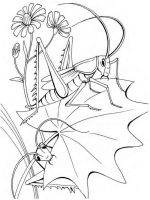 Grasshopper-coloring-pages-4