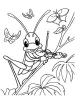 Grasshopper-coloring-pages-6