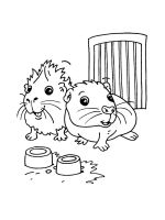 Guinea-Pig-coloring-pages-22