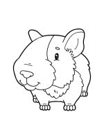 Guinea-Pig-coloring-pages-24