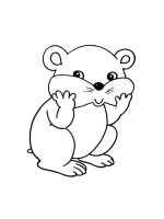 Hamster-coloring-pages-1
