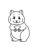 Hamster-coloring-pages-2
