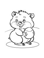 Hamster-coloring-pages-5