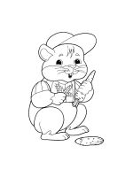 Hamster-coloring-pages-6