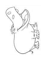 Hippopotamus-animal-coloring-pages-340