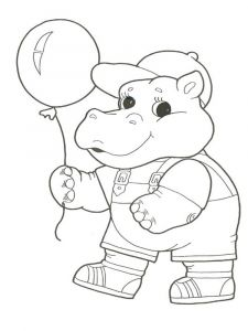 Hippopotamus-animal-coloring-pages-343