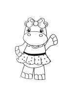 Hippopotamus-coloring-pages-1