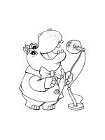 Hippopotamus-coloring-pages-10