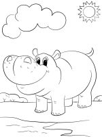 Hippopotamus-coloring-pages-13