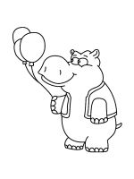 Hippopotamus-coloring-pages-16