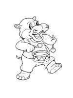 Hippopotamus-coloring-pages-19