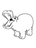 Hippopotamus-coloring-pages-20