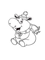 Hippopotamus-coloring-pages-21