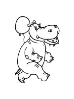 Hippopotamus-coloring-pages-22