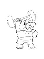 Hippopotamus-coloring-pages-25