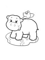 Hippopotamus-coloring-pages-28