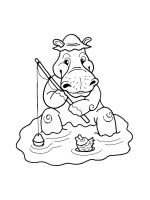 Hippopotamus-coloring-pages-3