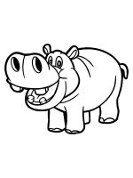 Hippopotamus-coloring-pages-32