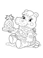 Hippopotamus-coloring-pages-5